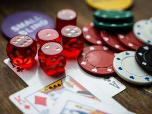 Обзор актуальных бонусов онлайн казино