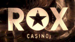 казино Рокс